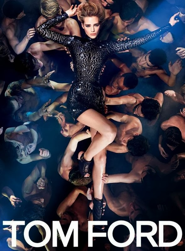 Tom-Ford-Elblogdepatricia-shoes-zapatos-scarpe-ad-campaign-calzature