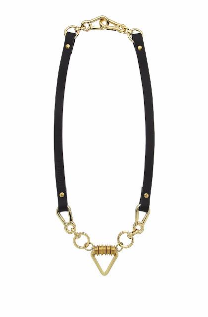 Moxham necklace