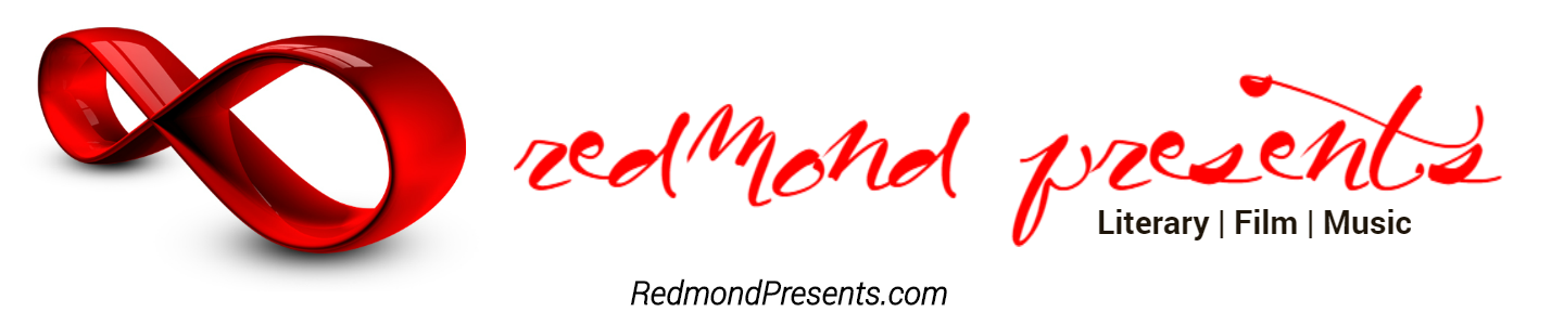 REDMOND PRESENTS | Artist Bookings