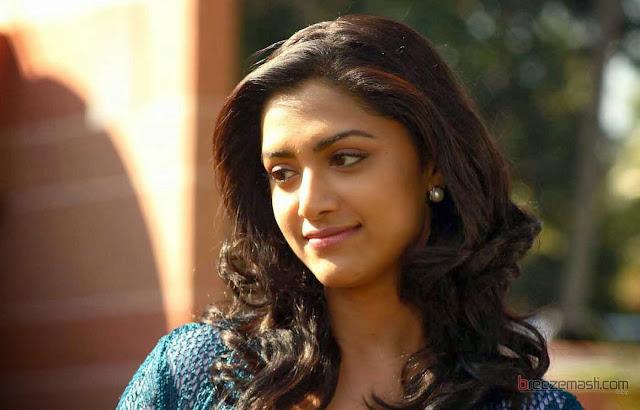 Malayalam Actress Mamta Mohandas News And Wallpapers