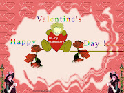 Love Greetings, Love Images, Love Photo's, Love Animated Cards, .