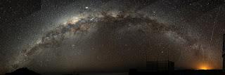 http://en.wikipedia.org/wiki/File:Milky_Way_Arch.jpg
