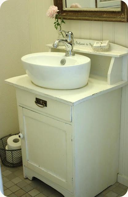 LILLA BLANKA Une chambre avec salle de bain, s u00b4il vous pla u00eet
