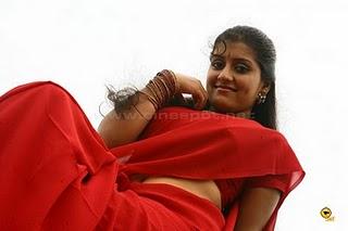 Lena Malayalam Actress Hot
