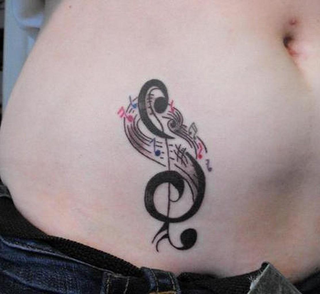 Design Gallery Cross Tattoos New Tattoos Jijek