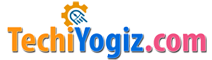 Techi Yogiz - Technology Updates - How To - Tips-Tricks