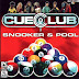 Cue Club Snooker Game Full Version Free Download | Cue Club Free Download
