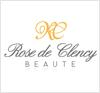 Rose de Clency
