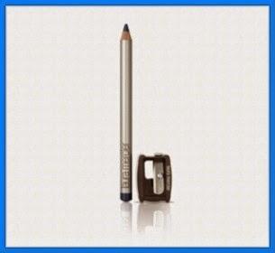 Invejinha boa - lápis azul laura mercier