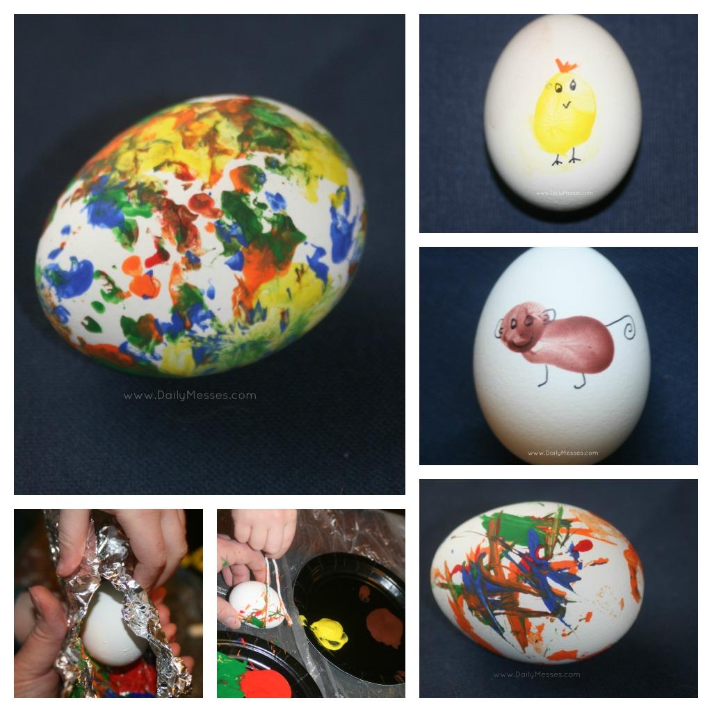 http://1.bp.blogspot.com/-vM93Cn84NXo/USYv_7lI30I/AAAAAAAALCg/BfDkHm19EfM/s1600/egg+painted+2013+Collage.jpg