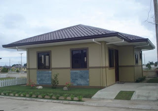 house lot for sale in cagayan de oro city