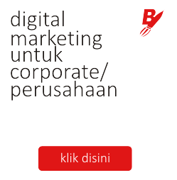 Digital Marketing for Corporate