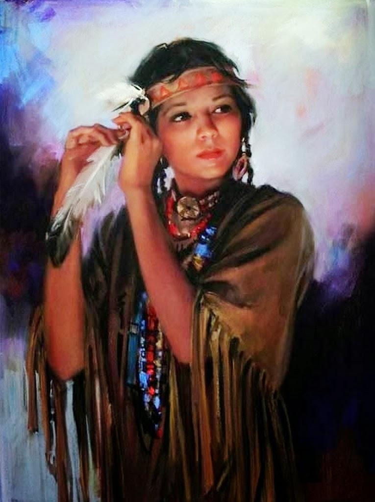 retratos-de-indios