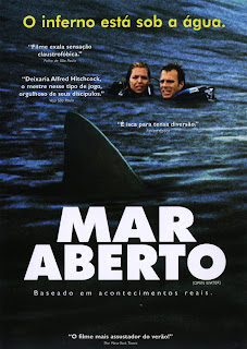Mar Aberto (2003)