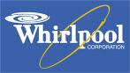 Whirlpool User Manual's