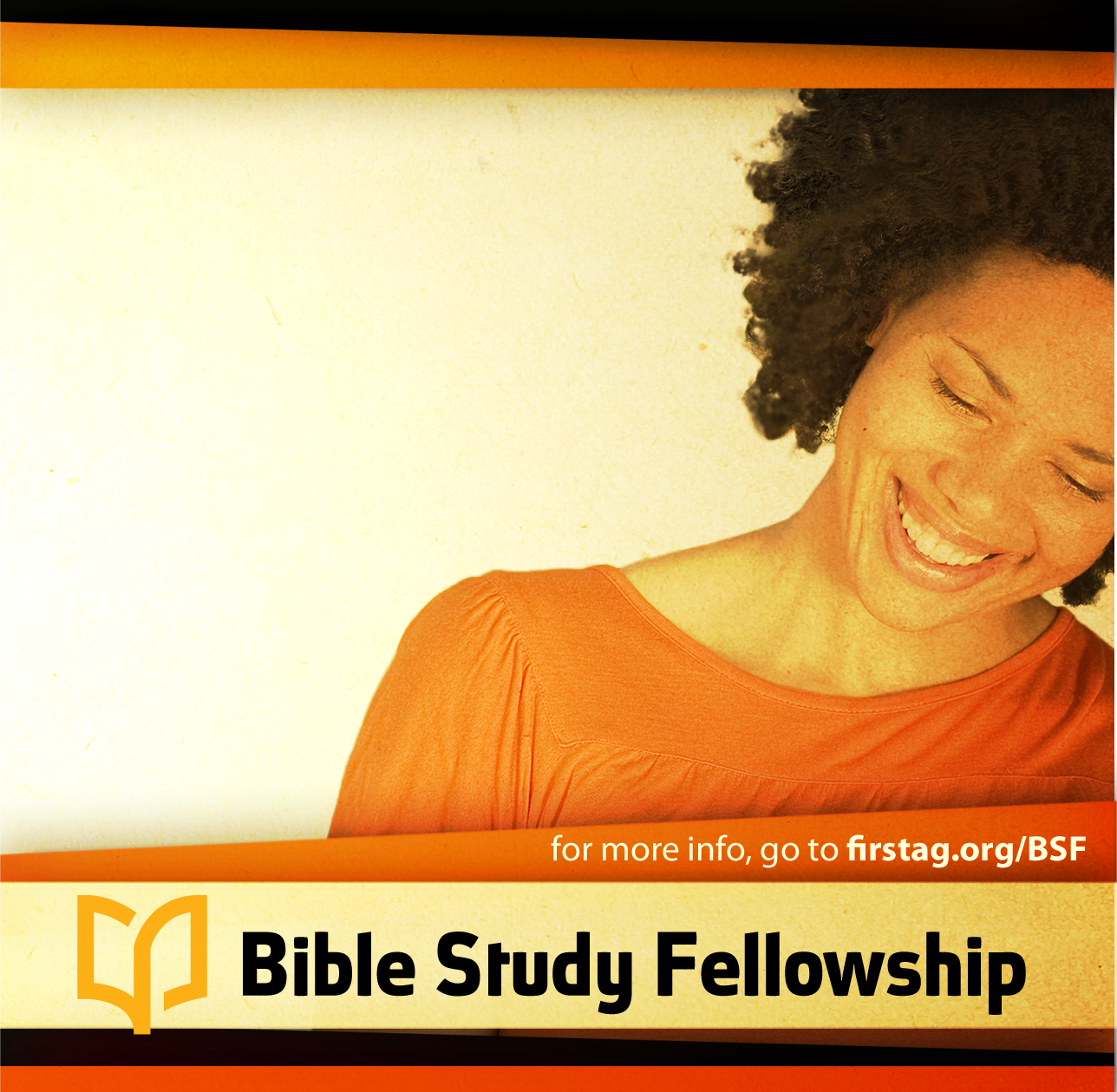 bible study fellowship questions – The Notes are Good