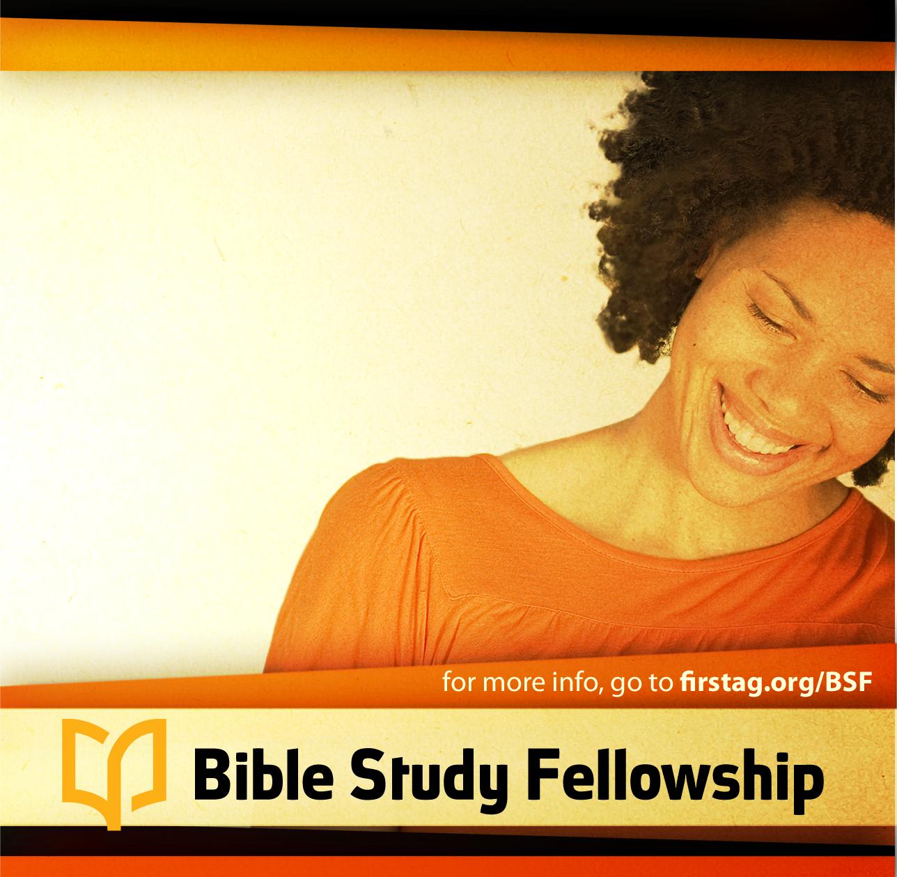Book of Matthew - Read, Study Bible Verses Online