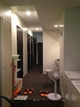 Room 3370818 Eco Hotel Nagoya
