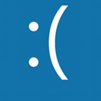 Mengatasi Windows 8 Yang Bluescreen Mendadak