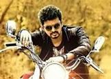 Jiiva's producer to rope in Vijay