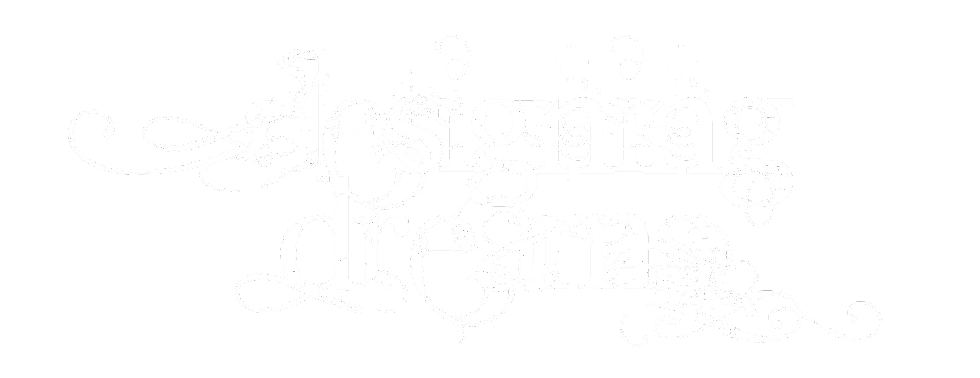 Designing Dreams