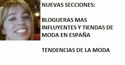 TENDENCIAS DE LA MODA EN HUELVA