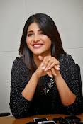 Shruti Haasan Glam pics-thumbnail-37