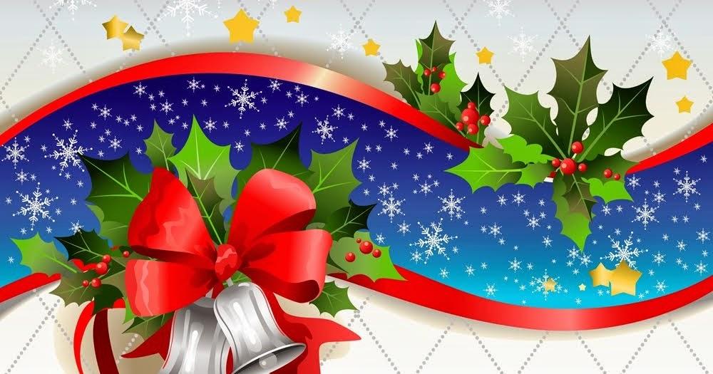 Imagenes de navidad para enviar por facebook - Videos de navidad para enviar ...