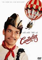 Cantinflas (2014) DVDRip Latino