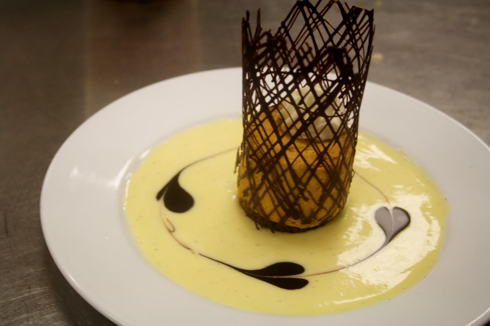 Fancy Desserts Related Keywords & Suggestions - Fancy Desserts Long ...