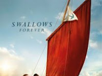 Swallows and Amazons (2016) Subtitle Indonesia Bluray