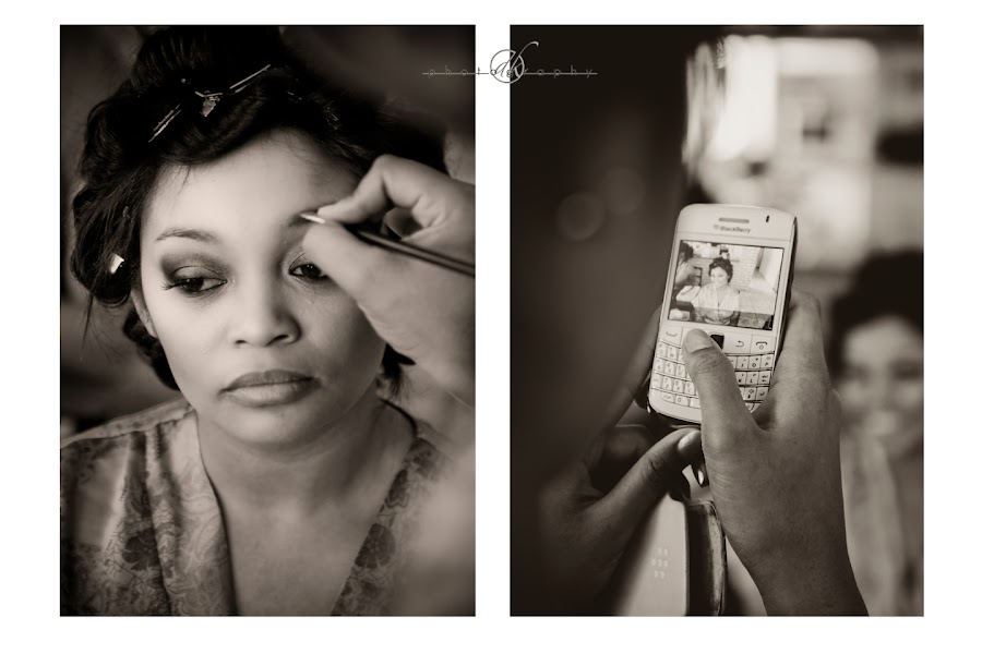 DK Photography 16 Marchelle & Thato's Wedding in Suikerbossie Part I  Cape Town Wedding photographer