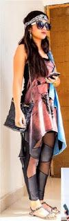 Mantra Fashion Accessories