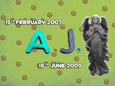 AJ February 19 2007
