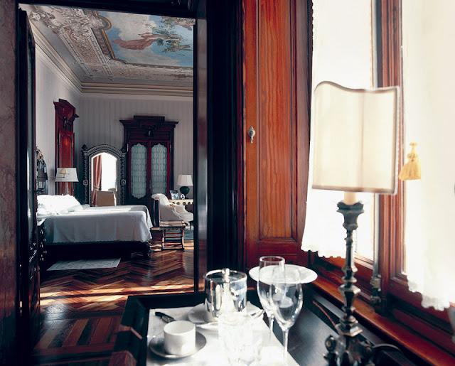 the grand hotel villa feltrinelli italy
