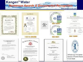 0817808070-Air-Kangen-Jakarta-Air-Kangen-Tangerang-Air-Kangen-Bekasi-Air-Kangen-Bogor-Air-Kangen-Depok-Program-Cicilan-Mesin-Kangen-Water