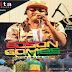 Edson Gomes - Reggae Festival Aracaju - Dezembro 2015