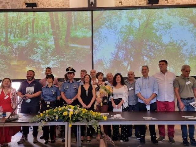 Assemblea elettiva delle Proloco Epli Calabria