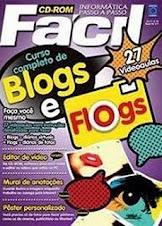 CURSO DE BLOGS EDUCACIONAIS