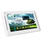 Tablet GENESIS GT7204