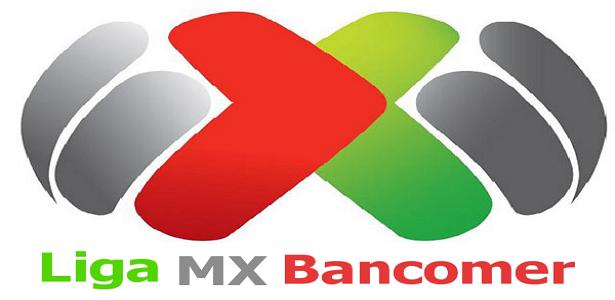 Calendario Jornada Fin Futbol Mexicano Clausura 2013 | Share The ...