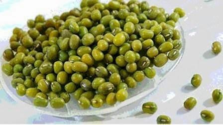 cara memasak bubur kacang hijau