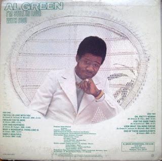 Al Green mp3 download - MP3TLA