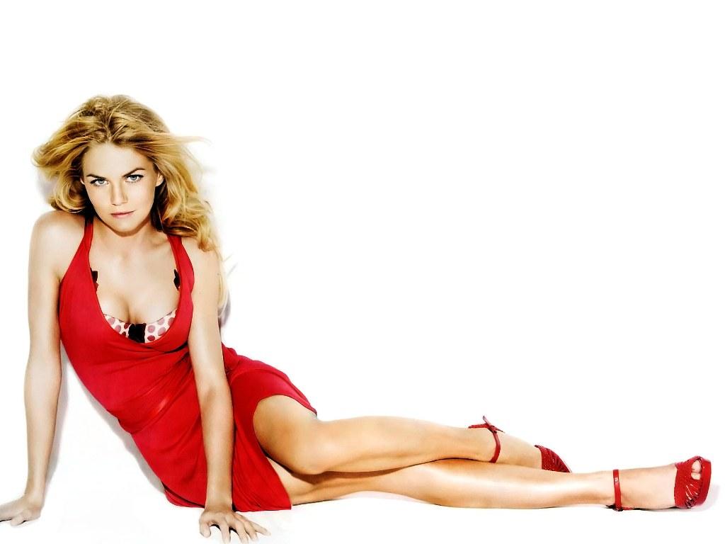 http://1.bp.blogspot.com/-vMa0sDdZn_Y/Tt72dPRgRHI/AAAAAAAAIrE/-XFzvaQmDNE/s1600/Jennifer+Morrison.jpg