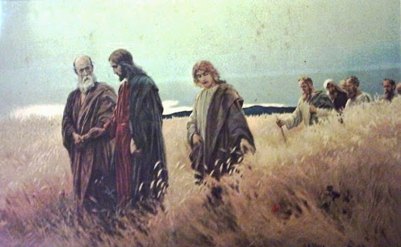 Jesus and the Prophets An Historical Exegetical and Interpretative Discussion of the Use of Old Testament Prophecy by Jesus and of His Attitude Towards It Classic Reprint