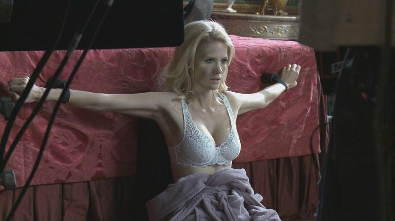 Image Result For Alice Eve New