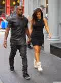 What To Expect For Kimye Wedding: Prince William and Kate Middleton Watch Out!!!