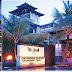 Daftar Hotel di Denpasar Bintang 5