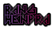 Bang Hendra
