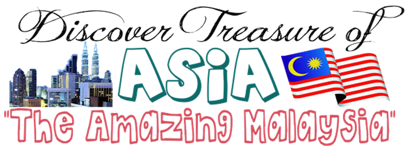Treasure Asia